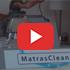 Video: EDTV - MatrasCleaner franchiser